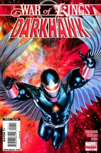 war_of_kings_darkhawk_1_cover