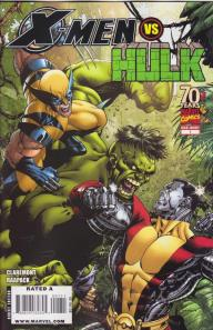 x-men_vs_hulk_cover