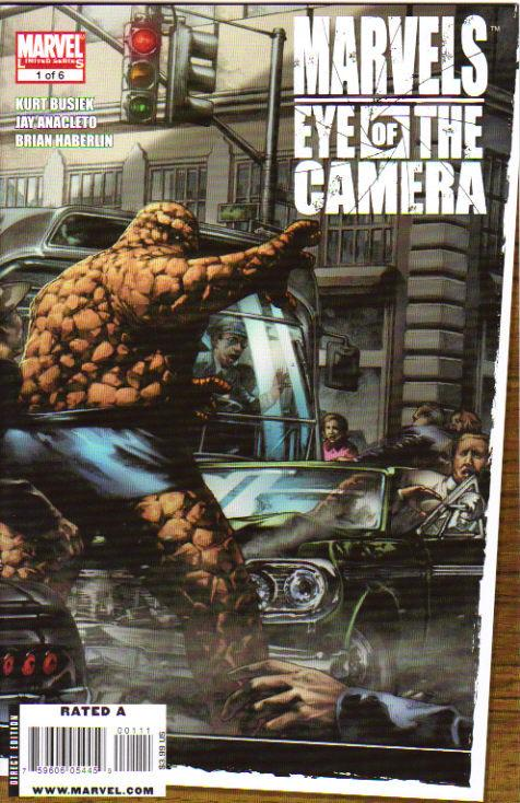 marvels_eye_of_the_camera_1_cover