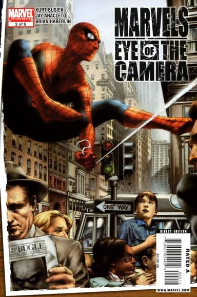 marvels_eye_of_the_camera_2_cover