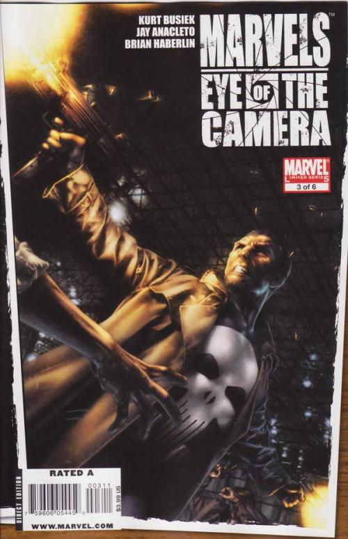 marvels_eye_of_the_camera_3_cover